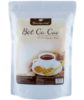 BỘT CACAO BARISMATE 1KG