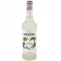 Syrup Monin Dừa 700ML