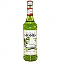 Syrup Monin Dưa Leo 700ML