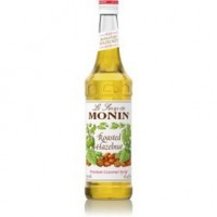 Syrup Monin Hạt Dẻ 700ML