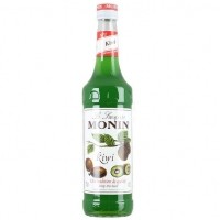 Syrup Monin Kiwi 700ML