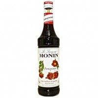 Syrup Monin Lựu (Grenadine) 700ML