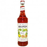 Syrup Monin Ổi  700ML
