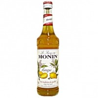 Syrup Monin Xoài 700ML